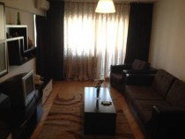 Apartament 2 camere, Tomis 3 - City Mall