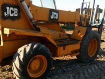 Incarcator JSB