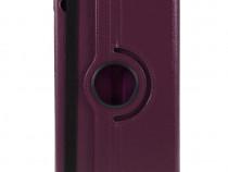 Husa Huawei MatePad T8 Husa Flip 360° Stand U01718249/3