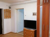Regim hotelier ap.2 camere Bloc nou Bistrita