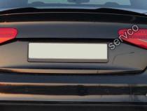 Eleron portbagaj Audi A4 S4 B8 2012-2014 v3