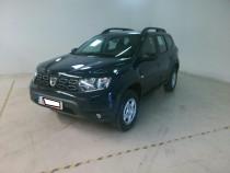 Dacia Duster Confort 1,5 Dci 115 Cp 4x4