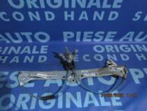 Macara manuala Fiat Bravo 2008