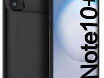 Husa Antisoc cu Baterie Incorporata Samsung Galaxy Note 10+