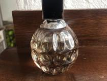 Apa de Parfum Jimmy Choo
