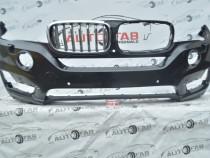 Bara fata Bmw X5 F15 2013-2018