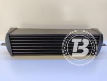 Intercooler sport BMW Seria 1 E81/ E87 135i, Seria 3 E90