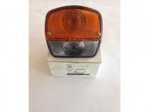 Lampa OEM Massey Ferguson 619413M91