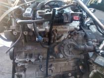 Motor Opel Zafira Signum L9K Saab 9-3 B207 1998 cmc Ecotec Z