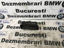 Buton deschidere portbagaj original BMW E82,E90,E60,X1,X5