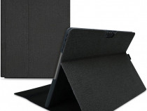 Husa premium Microsoft Surface Pro X Surface Go 2 modele dif