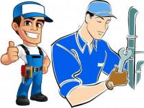 Instalator electrician