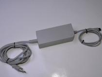 Incarcator Nintendo Wii Original RVL-002