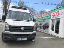 VW Crafter,2013,Euro 5,31Locuri,2.0TDI,Finantare Rate