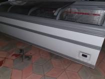 Lada frigorifica AHT MIAMI 2.5m