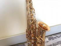 Saxofon Jupiter