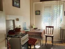 Apartament 3 camere, et. 1, 73 mp, de renovat Tineretului