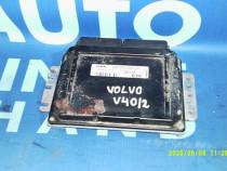 Calculator motor (incomplet) Volvo V40 2.0T; 30614639
