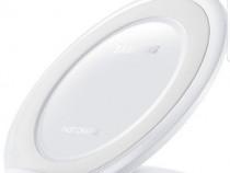 Incarcator wireless Samsung S8 S7 Note 5 8 iPhone X 8