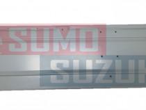 Usa spate haion Suzuki Samurai cabrio