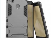 Carcasa protectie telefon Xiaomi Redmi 4X