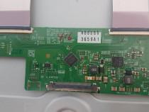 Modul 6870C-0481A Ecran LC470DUE(FG)(A3) LG 47LB561V LVDS