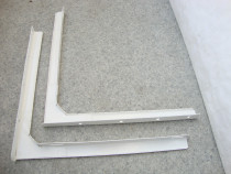 Suport / Coltare pentru aer conditionat