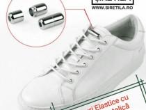 Sireturi elastice sistem no touch