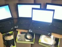 Tester diagnoză delphi ds150e cu laptop program