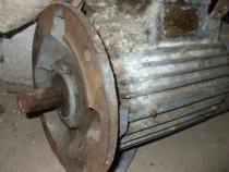 Motor electric romanesc 3 kw 1400rot ;380v