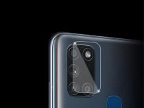 Samsung Galaxy A21s Folie sticla pentru lentile U03514163