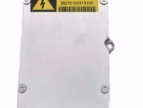 Droser Xenon D2s / Hella 5DV 008 290-30
