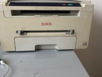 Multifunctional laser Xerox Workcenter 3119