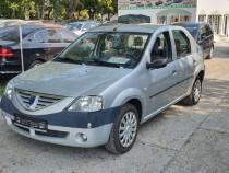 Dacia Logan,1.5Diesel,2007,Finantare Rate