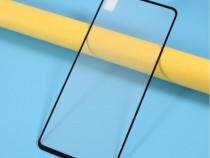 Samsung Galaxy A21s Folie sticla Full Cover U03514303