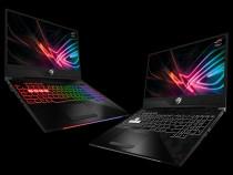 Service laptopuri si calculatoare