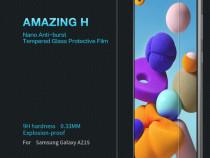 Samsung Galaxy A21s Folie sticla NILLKIN U03514235