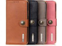 Husa Samsung Galaxy S20 FE Fan Edition Husa Flip U01230001