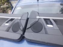 Panouri fete usi Opel Vectra C berlina