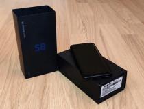 Samsung Galaxy S8 (baterie nouă originală)