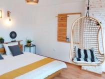 Apartament in regim hotelier (2 min distanta de Arena)