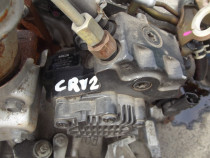 Pompa inalte Honda CRV 2.2 FRV Accord Civic pompa inalte