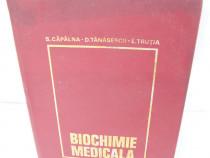 Biochimie medicala (1977)