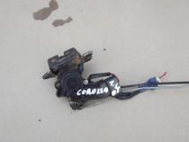 Broasca haion Toyota Corolla 2002-2007 actuator electric hai