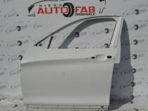 Usa stanga fata Bmw X4 F26 2014-2018
