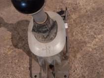 Timonerie Smart Forfour 1.5 DCI cutie automata MN901761