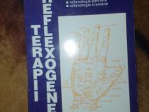 Terapii reflexogene - Gabriela Floreta Bucur