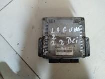 Chit pornire Renault Laguna 2 2.2 dci