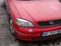 Opel Astra G dezmembrez