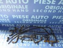 Furtune apa Mercedes E290 W210 2.9td